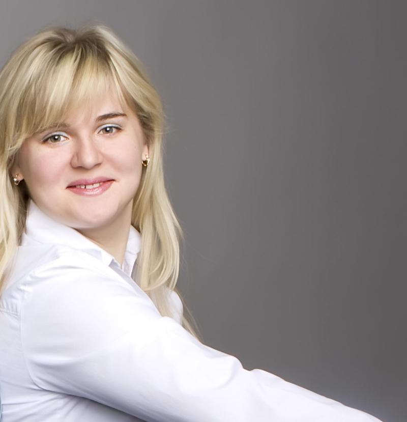 AnastasiaKuzmenko