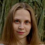 Марина Хорошенко