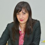 Молдавская Елена